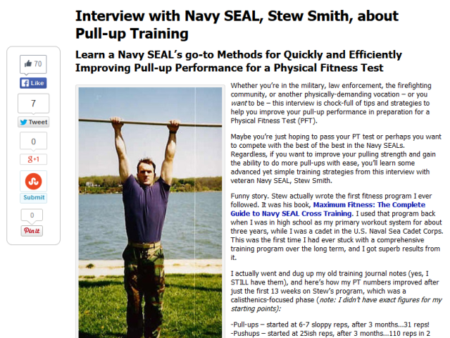 what is physical fitness application