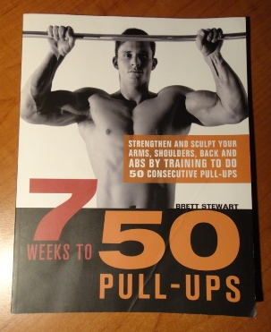 Recon Ron Pullup Program Ebook Download